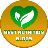 Best Nutrition Blogs