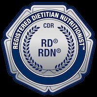 RD Certificate